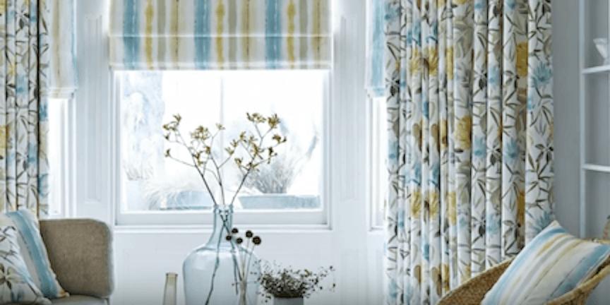 Curtain Design Studio