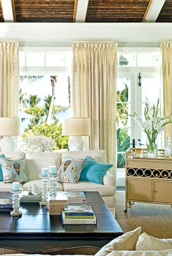 Home Interiors Florida