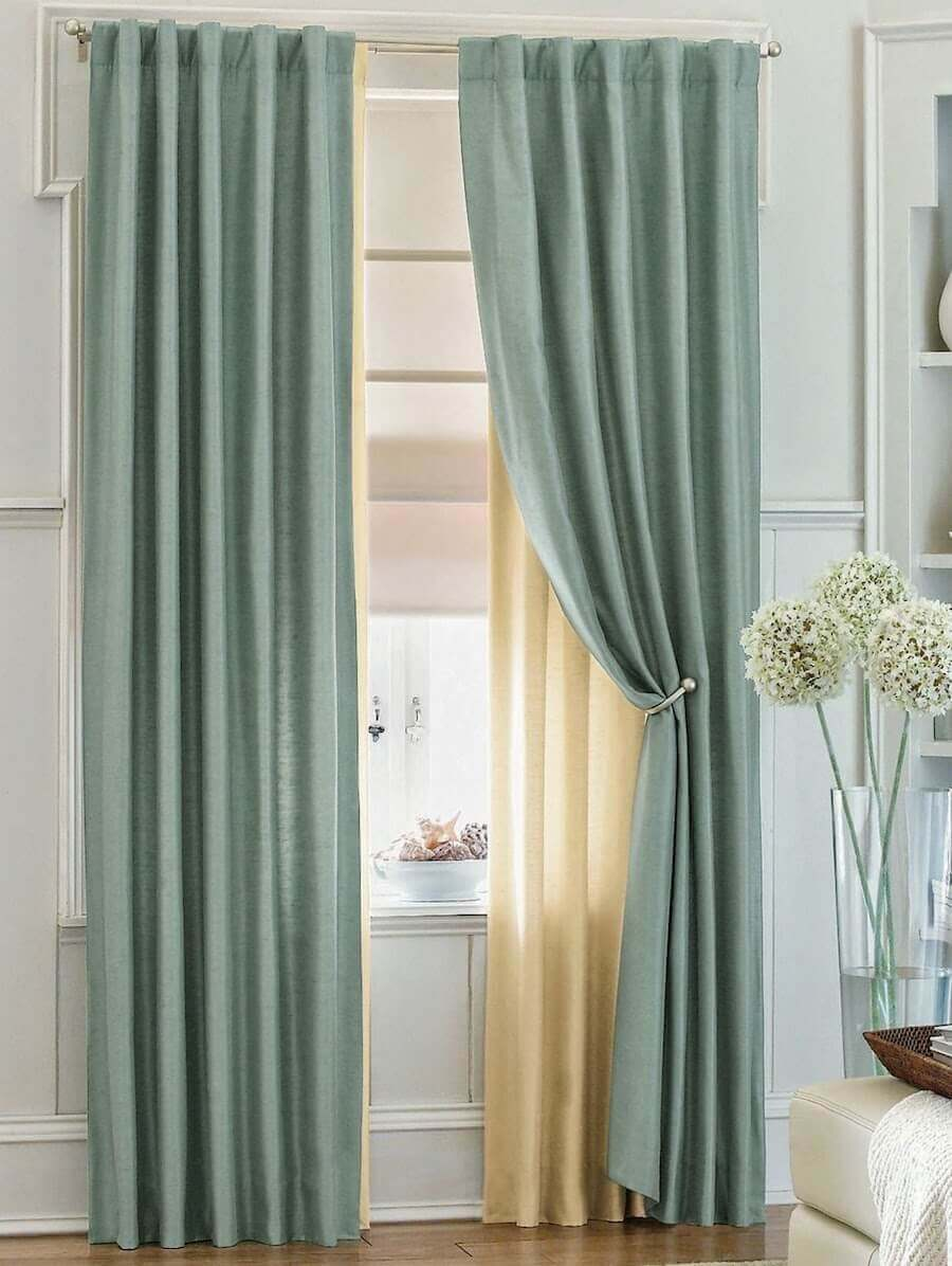 Window Treatments Florida